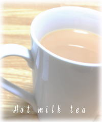 milktea.jpg