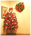 tree2004-1.jpg